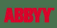 prod-carousel-abby