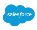 prod-carousel-salesforce